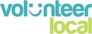VolunteerLocal_-_logo_stacked.jpg