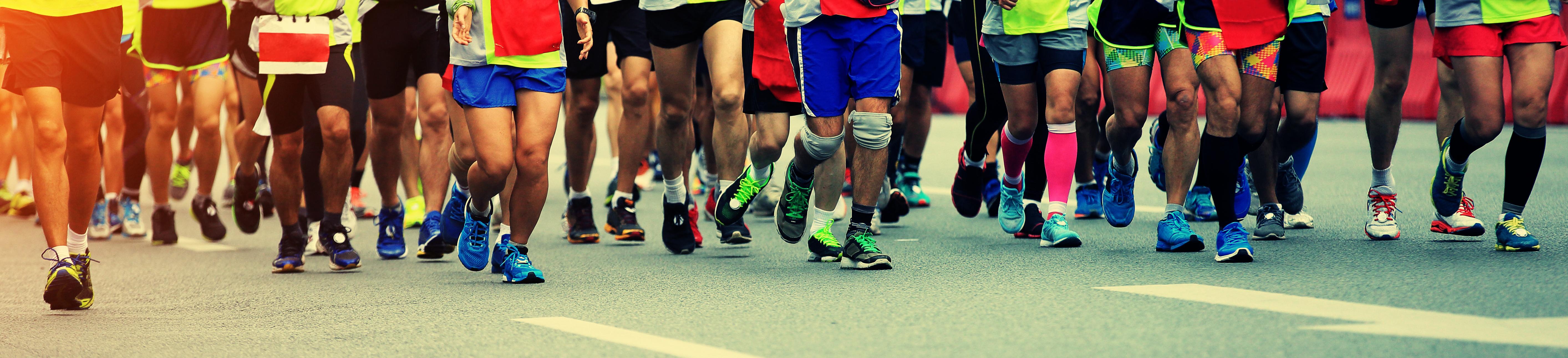 runners feet.png