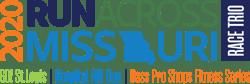 logo_RunAcrossMissouri
